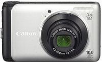 71 Инструкция на Canon  PowerShot A3000 IS, фото 1