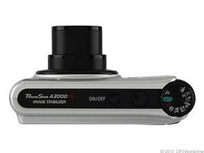 71 Инструкция на Canon  PowerShot A3000 IS, фото 2