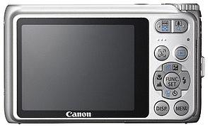72 Инструкция на Canon  PowerShot A3100 IS, фото 2