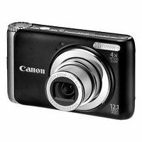 73 Инструкция на Canon  PowerShot A3150 IS, фото 1
