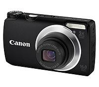 76 Инструкция на Canon  PowerShot A3350 IS, фото 1