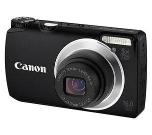 76 Инструкция на Canon  PowerShot A3350 IS, фото 2