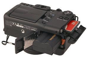 79 Инструкция на Canon  PowerShot G5, фото 3