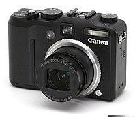 80 Инструкция на Canon  PowerShot G7, фото 1