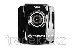 Видеорегистратор автомобильный Transcend DrivePro 220