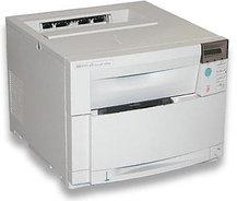 Заправка картриджей  HP CLJ 4500/4550(C4191A,C4192A,C4193A,C4194A), фото 3