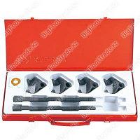 Набор для стяжки пружин амортизатора, 85-270 мм