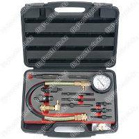 Компрессометр для дизельных двигателей 913G1