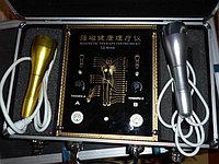 Аппарат магнитный для коррекции фигуры и лица