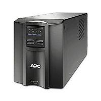 UPS APC SMT1500I Smart-UPS 1500VA / 1000W