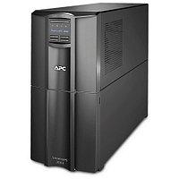 UPS APC SMT3000I Smart-UPS 3000VA / 2700W