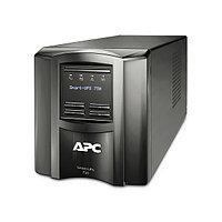 UPS APC SMT750I Smart-UPS 750VA / 5000W