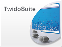 Программное обеспечение TwidoSuite V2.0, фото 1