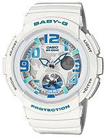 Наручные часы Casio Baby-G  BGA-190-7B , фото 1