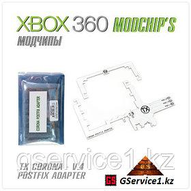 Team Xecuter Corona PostFIX Adapter (Xbox 360)