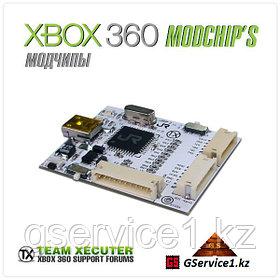 Xecuter J-R Programmer v2 (Xbox 360)