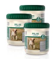 Bewi-Dog Mineral Минеральная добавка - улучшает рост, обмен веществ и работу нервной системы.