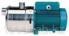 Насосный агрегат MXH803V, фото 2