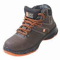 Ботинки летние SPS Premium Обувь рабочая, фото 1