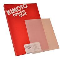 Пленка Kimoto 1 лист