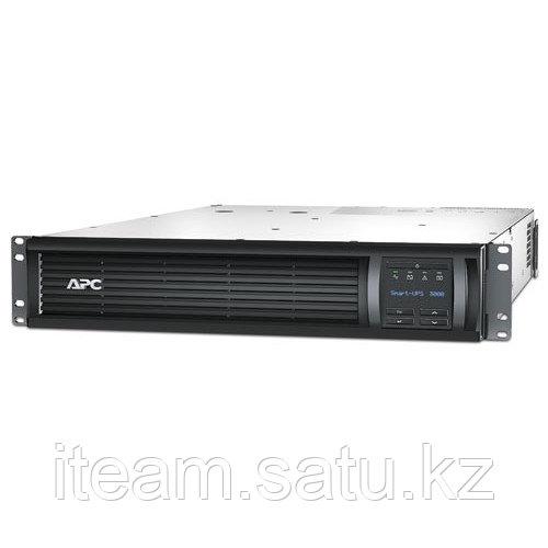 UPS APC SMT3000RMI2U Smart-UPS 3000VA / 2700W