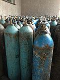 Баллоны кислородные, фото 2