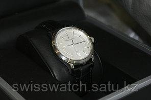Наручные часы Maurice Lacroix ML LC6017-SS001-130