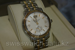 Наручные часы Maurice Lacroix ML MP6378-PS105-920