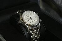 Наручные часы Maurice Lacroix MP6388-SS002-830