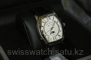 Наручные часы Maurice Lacroix ML MP6439-SS001-31E