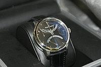 Наручные часы Maurice Lacroix Masterpiece Double Rétrograde Manufacture ML MP6518-SS001-330