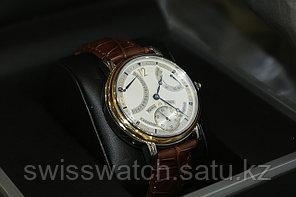 Наручные часы Maurice Lacroix ML MP7068-PS101-190