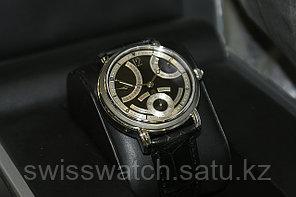 Наручные часы  MAURICE LACROIX Calendrier Retrograde  MP7068-SS001-390