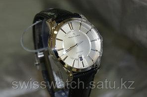 Наручные часы Maurice Lacroix ML PT6148-SS001-130