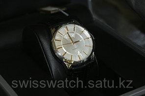 Наручные часы Maurice Lacroix ML PT6158-SS001-19E