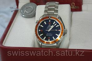 Наручные часы Omega 2209.50.00