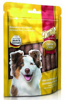 Daily Cheese Stick для собак всех пород из мяса