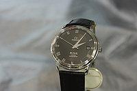Наручные часы Omega De Ville Prestige Co-Axial 36,5 mm 4875.50.01