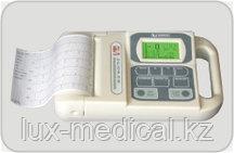 Электрокардиограф двенадцатиканальный с регистрацией ЭКГ в ручном и автоматическом режиме ЭК 12Т-01-Р-Д