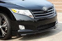 Обвес M'z Speed Luv-Line на Toyota Venza, фото 1