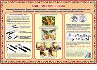 Оформление блюд, фото 1