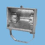 Прожектор ИО1000 галогенный белый IP54, фото 3