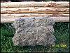 Пакля строительная,тюк 20 кг