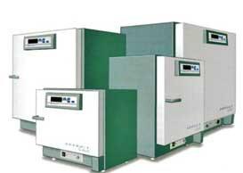 Оборудование для стерилизации и дезинфекции