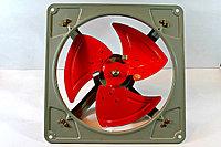 Осевой вентилятор FA-B-40
