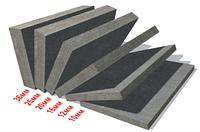 Цементно-стружечная плита в Алматы