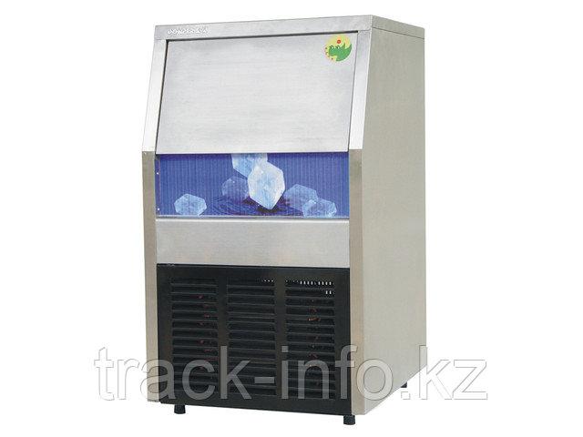 Льдогенератор Donper