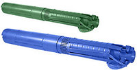Насос ЭЦВ D - 15,24 см 6-6,5-160 ЗПН