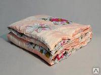 """Одеяло легкое силиконовое """"Дили"""" 200х220см"""