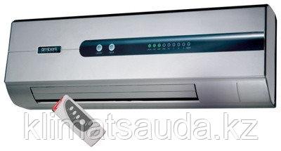 Тепловентилятор настенный TFH W200.AD